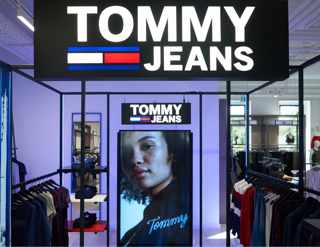 Tommy Jeans Pop-up3